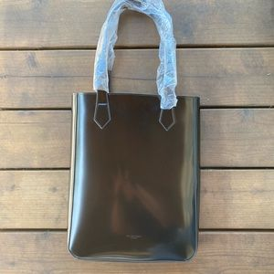 GIVENCY Parfums Tote